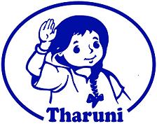 Tharuni